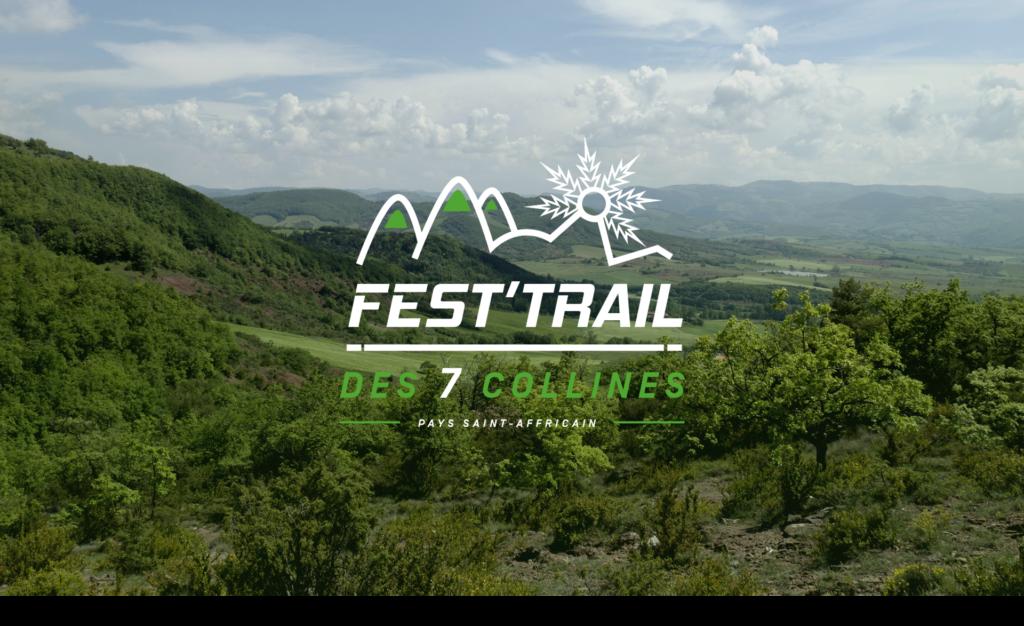 Fest'Trail des 7 collines